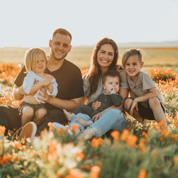 ELEVAY - Family