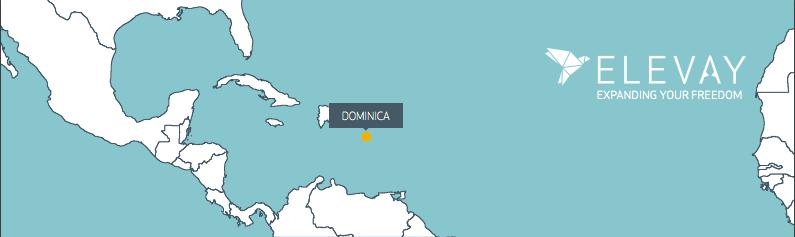 dominica-map