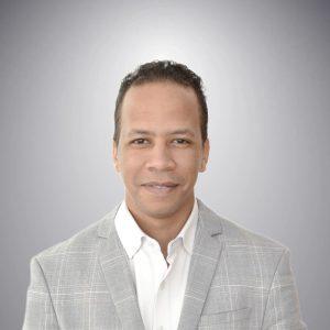 Abdelrahman Hamdy