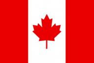 canada, flag,