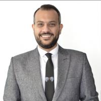 Fouad Abdo
