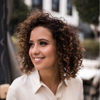 Sallma El Shurafa